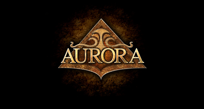 aurora-logo-widescreenish