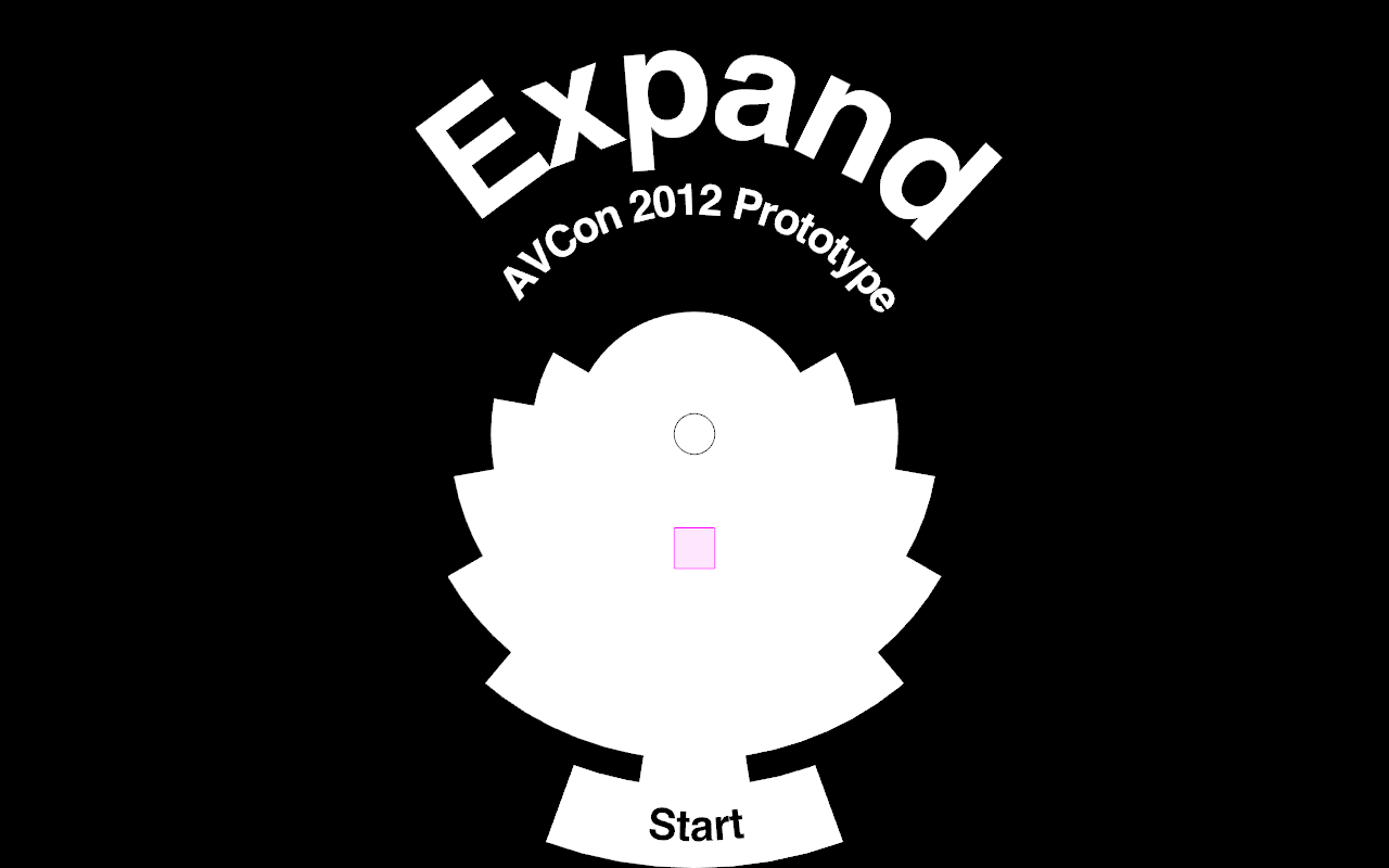 expand-2012-07-21-23-03-50-79