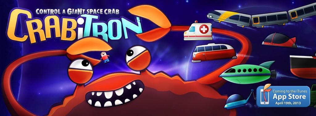Crabitron