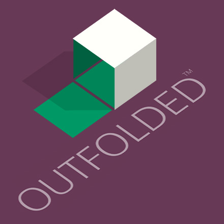 outfolded_logo